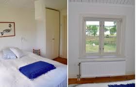ferienhaus schweden södermanland