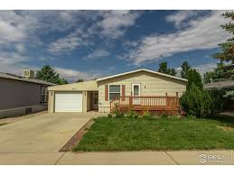 1237 copper ave 118 loveland co 3