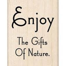 best words of nature images nature words nature quotes