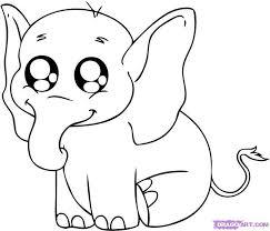 Afbeeldingsresultaat Voor Easy Animal Cartoon Dieren Tekenen