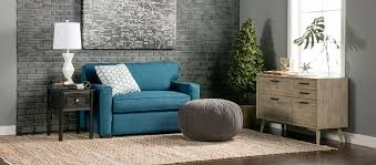 sofa bed and sleeper sofa ing guide