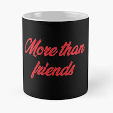 com funny quotes more than friends quote handmade funny
