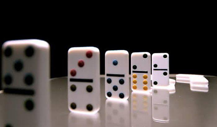 """Image result for domino qq"""""""