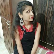 Priya Pandey | Shayari, Status, Quotes | Nojoto