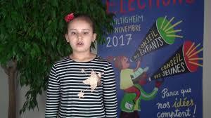 LOLA SCHMIDT - YouTube
