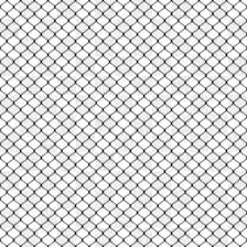 Wire Mesh Png Wire Mesh Fence Wire Mesh Vector Cleanpng Kisspng