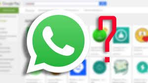 coronavirus juegos de whatsapp para