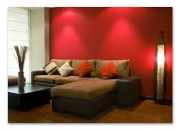 syracuse ny painting contractors