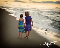 vacation virginia beach photographers