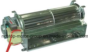 blower for fireplace stove heater