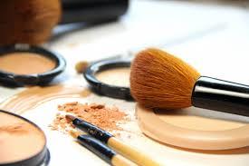 choosing vegan makeup will save your skin