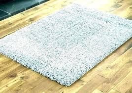 excellent large teal bathroom rugs rug