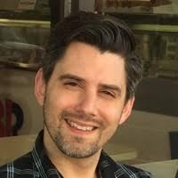 Aaron Dixon - Sr. Contracts Manager - Collins Aerospace | LinkedIn