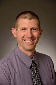 Adam Powell, MD | Cincinnati Children's Hospital Medical Center