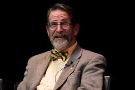 Nobel Laureate George P. Smith donates prize money to MU for A&S  scholarships | Higher Education | columbiamissourian.com
