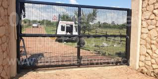 Clearview Fencing By Clearview Fencing Pty Ltd Clearview Fence