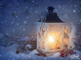 صور الشتاء للتصميم خلفيات للتصميم بدون تحميل اجمل خلفيات