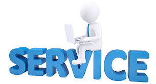 Services :: ViTree