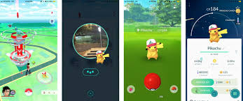 How to get more Candy and Rare Candy in Pokémon Go