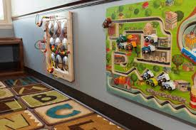 Well Waiting Room Toys Pediatric Office Decor Medical Office Decor Pediatric Office Waiting Room