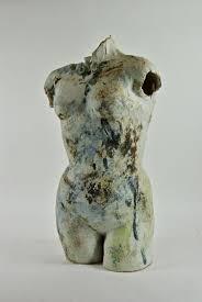 Adela Powell   Kellie Miller Arts