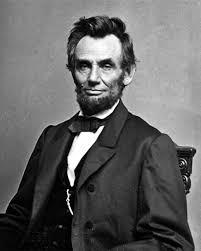 Lincoln | Lapham's Quarterly