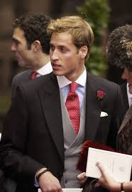 Treat Yourself to 30 Hot Prince William Pictures | Prince william young, Prince  william, Prince william and kate