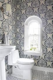 galbraith and paul wallpaper design ideas