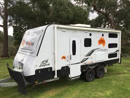 2017 jayco starcraft outback trailer