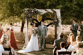 wedding venues in phoenix az 146
