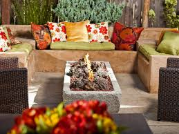 24 Fire Pit Design Ideas Diy