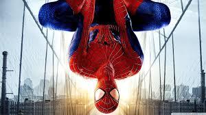 the amazing spider man 2 1080p pc