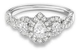 jewelers 2000 n neil st chaign il