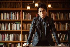 Hit TV series highlights lawyers - Chinadaily.com.cn