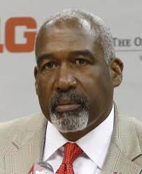 Ohio State football | Urban Meyer probe puts Gene Smith in spotlight, too -  Sports - ThisWeek Community News - Lewis Center, OH