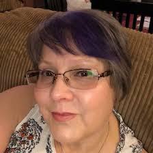Pearl Johnson (pearlrj) on Pinterest