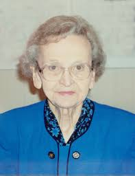 Obituary for Frances (Smith) Culbreth | Harris Funeral Home & Cremation  Services