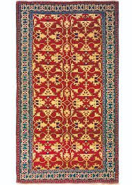 lotto arabesque rug hali
