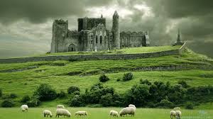 irish landscape wallpaper 60 images
