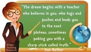 famous teacher quotes posters and graphics of