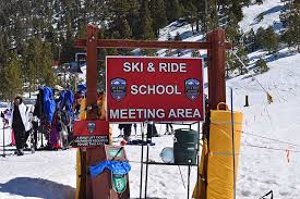 guide to heavenly ski resort