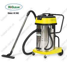 Máy hút bụi công nghiệp HICLEAN HC90 Series   Cung cấp máy vệ sinh - thiết  bị vệ sinh