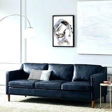 bassett sofa reviews furniture employee