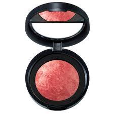 the best blushes for darker skin tones
