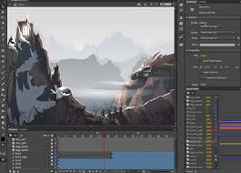 professional animation software 8 best