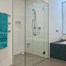 glass shower enclosures virginia