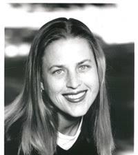 Polly Powell : Freelance Illustrator & Animal Illustrator