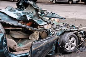 What is a Total Loss Car? - Insurance Tips & More