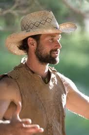 Dual Survival - Who is Matt Graham? - Instinct Survivalist Wilderness Skills