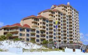tops l beach manor great vacation